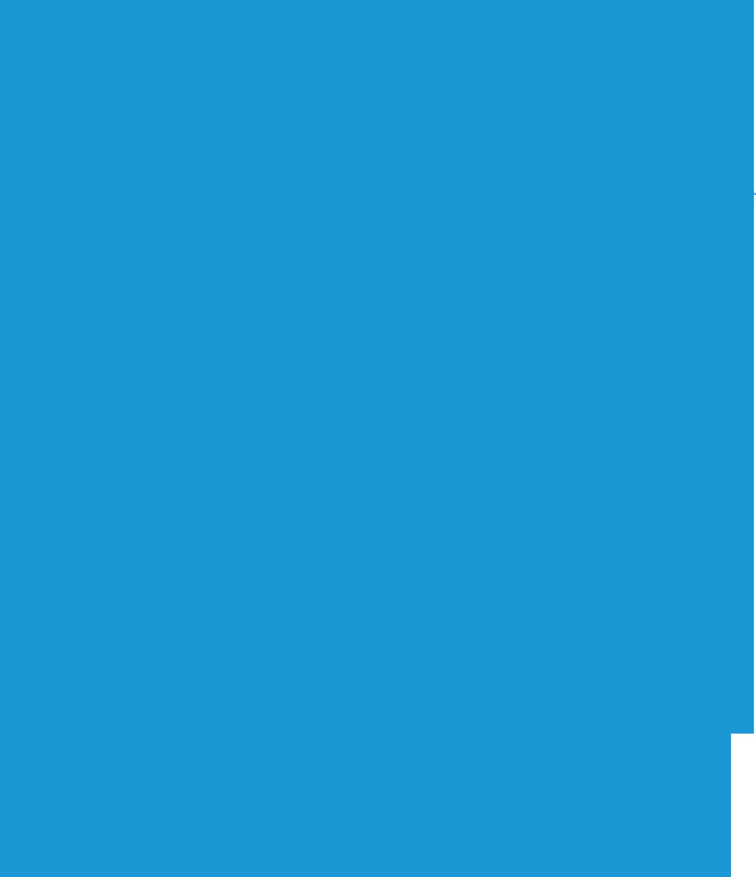 crane-transp-slider-02