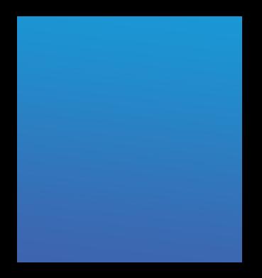 origamibirdwireframe02